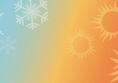 Owasso Heat And Air Ice Sun Hero