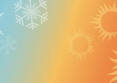 Top Owasso Heat And Air Companies Ice Sun Hero