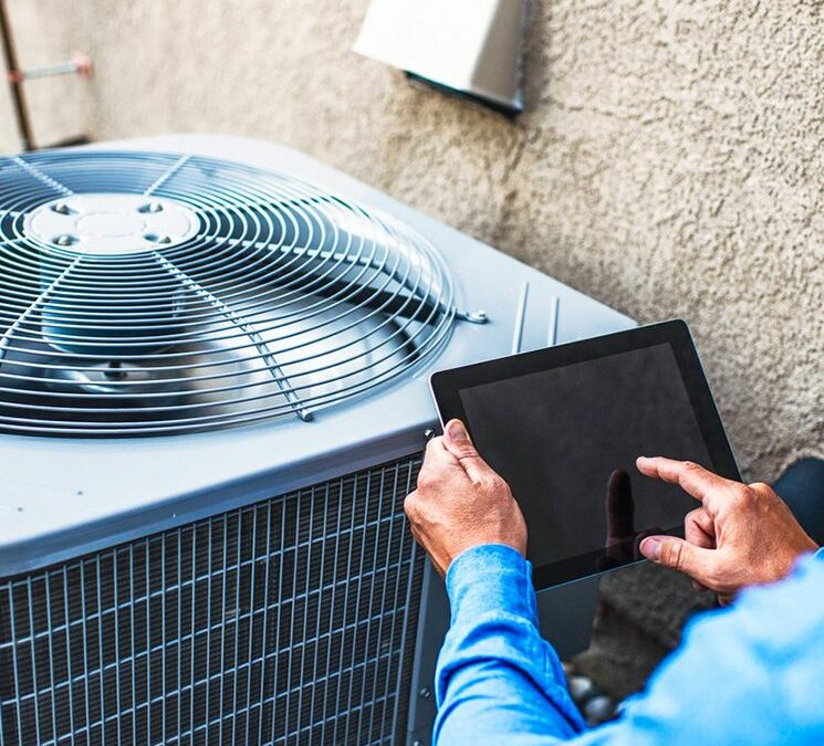 Find Top Owasso Heat and Air Companies